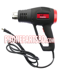 Buy Dual Temperature Heat Gun in Bangladesh