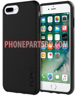 Incipio DualPro Shine iPhone 7 Plus Protective Case