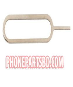 Buy SIM Card Ejection Tool in Bangladesh