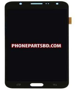 Buy samsung Galaxy J7 LCD Screen and Digitizer in bd