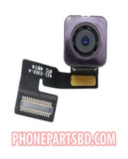 Buy iPad Air 2 and iPad 5 Rear-Facing Camera in Bangladesh