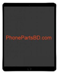 Apple iPad Pro 10.5 LCD Screen With Digitizer Module