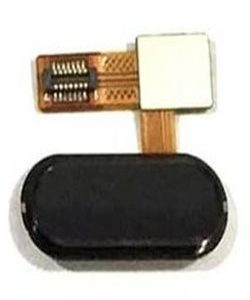 Buy Fingerprint Sensor Flex Cable for Xiaomi Redmi Pro in Bangladesh