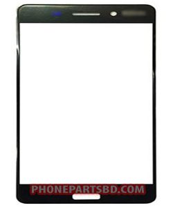 Buy Front Glass OEM for Nokia 6 in Bd