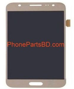 Samsung Galaxy J7 2015 J700 2016 J710 LCD display touch screen digitizer Online at low price in Bangladesh at Phonepartsbd.com
