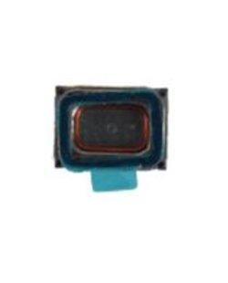 Buy iPhone 4 Earpiece Speaker Replacement in Bangladesh