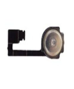 Buy iPhone 4 Home Button Flex Cable Replacement in Bangladesh