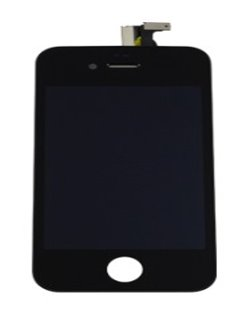 Buy iPhone 4 LCD & Touch Screen Replacement in Bangladesh