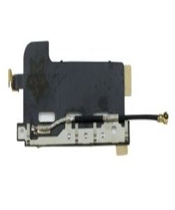 Buy iPhone 4S Cellular Antenna in Bangladesh