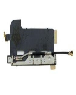 Buy iPhone 4S Cellular Antenna in Bangladesh