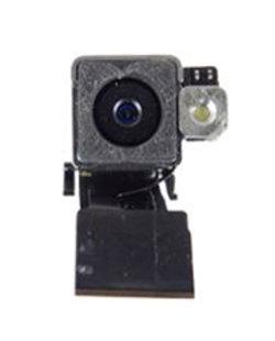 Buy iPhone 4S Rear Camera in Bangladesh