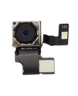 Buy iPhone 5 Rear Camera in Bangladesh