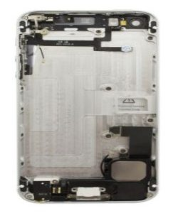 Buy iPhone 5 Rear Case with Internal Parts in Bangladesh