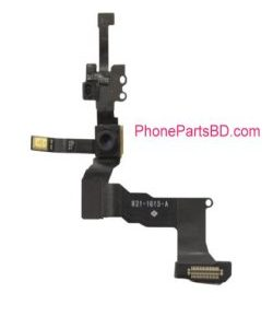 iPhone 5c Front Camera & Sensor Flex Cable