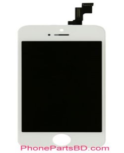 Buy iPhone 5s Display Assembly LCD & Touch Screen in Bangladesh