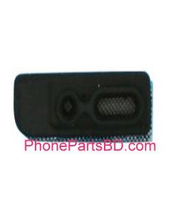 iPhone 5 5c 5s Earpiece Speaker Mesh
