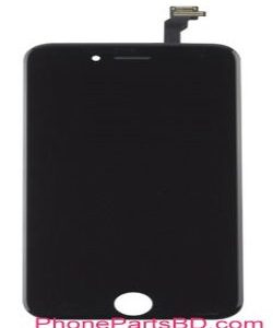 iPhone 6 Display Assembly LCD and Touch Screen