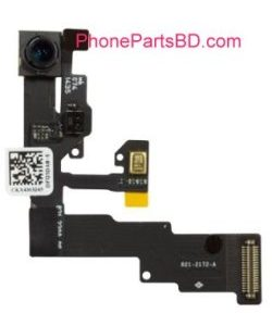 iPhone 6 Front Facing Camera and Sensor Cable