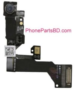 iPhone 6s Front Facing Camera and Sensor Cable