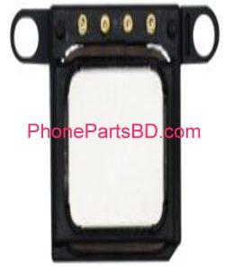 iPhone 6s Plus Earpiece Speaker