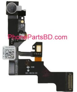 iPhone 6s Plus Front Facing Camera and Sensor Cable