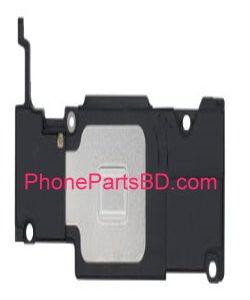 iPhone 6s Plus Loudspeaker