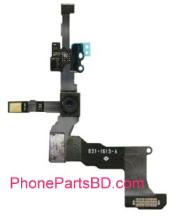 iPhone SE Front Facing Camera and Sensor Cable