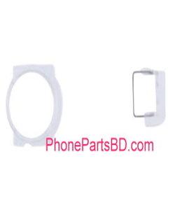 iPhone 5 5c 5s SE Front Camera and Proximity Sensor Plastic Holders