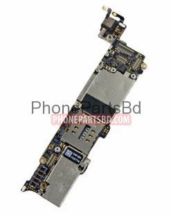 Buy Apple iPhone 5 Motherboard in Bangladesh